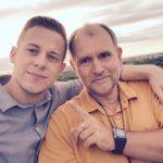 Peter und Julian