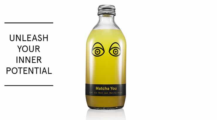 matcha-you