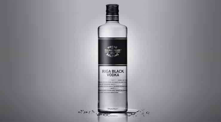 riga-black-vodka