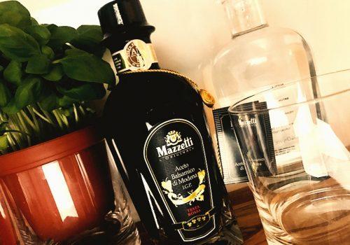 Mazzetti-l'originale01