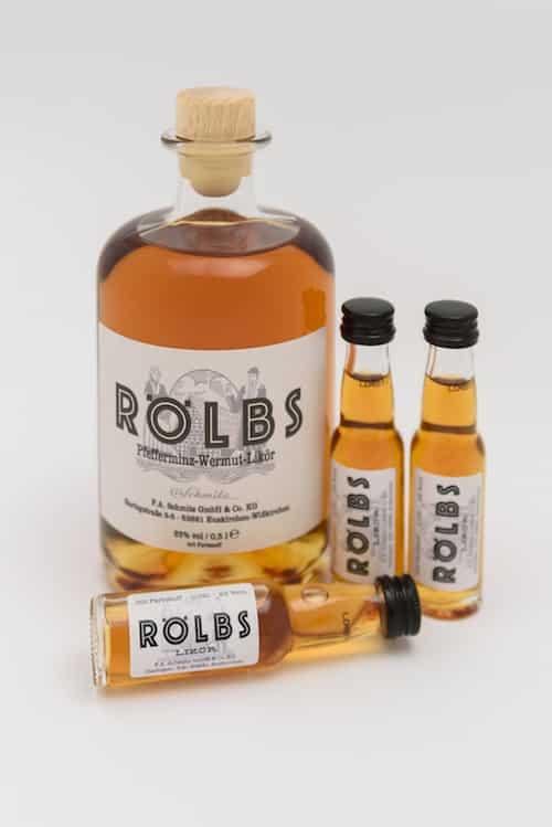 RÖLBS_Produktfoto