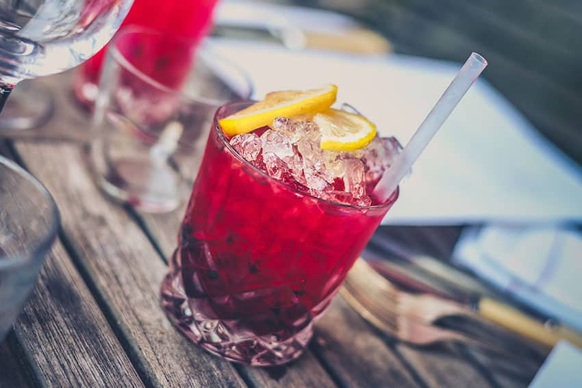 alkoholfreie-cocktails-rezepte