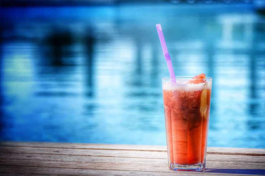 alkoholfreie-cocktails-rezepte2