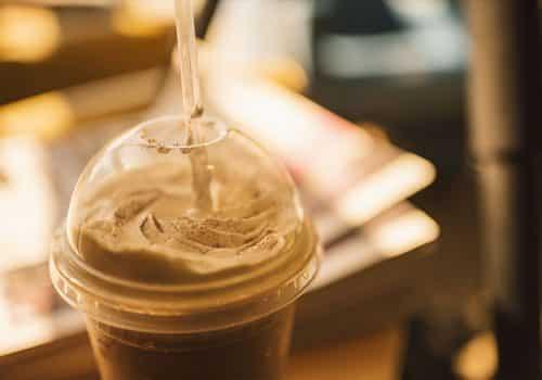 eiskaffee-rezept1