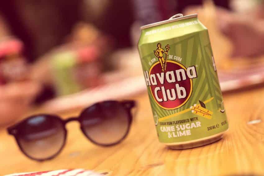 havana-club-titel2