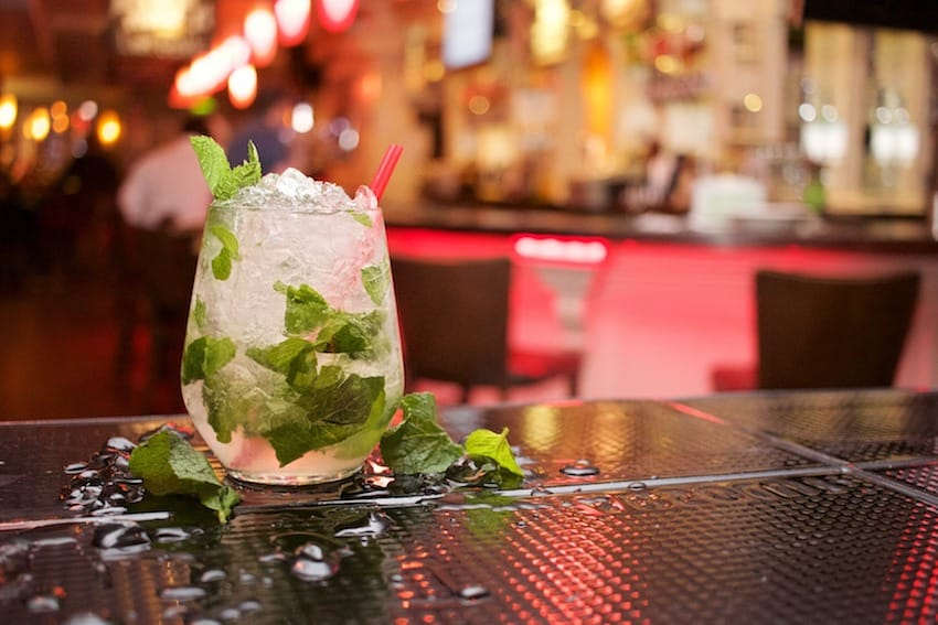 mojito-cocktail-rezept