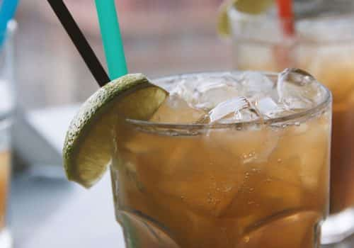 long-island-iced-tea-rezept