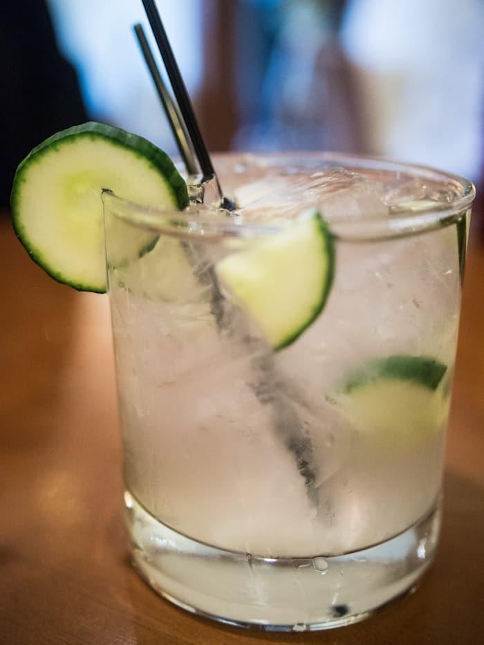 munich-mule-cocktail-rezept2