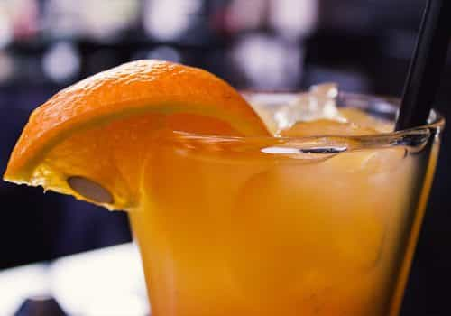 screwdriver-cocktail-rezept
