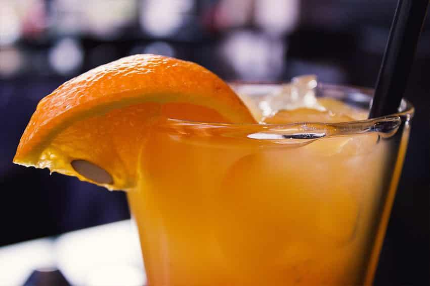 screwdriver-cocktail-rezept