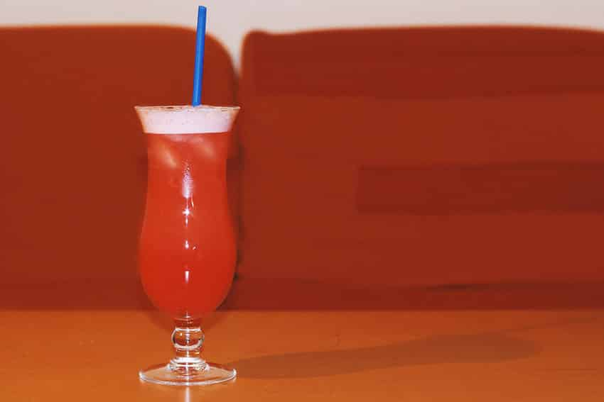 sex-on-the-beach-cocktail-rezept