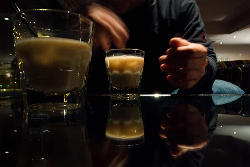 white-russian-rezept2