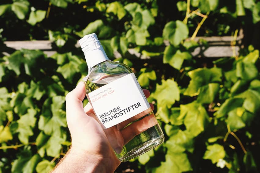 berliner-brandstifter-gin