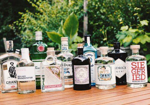 bester-gin-guter-gin2