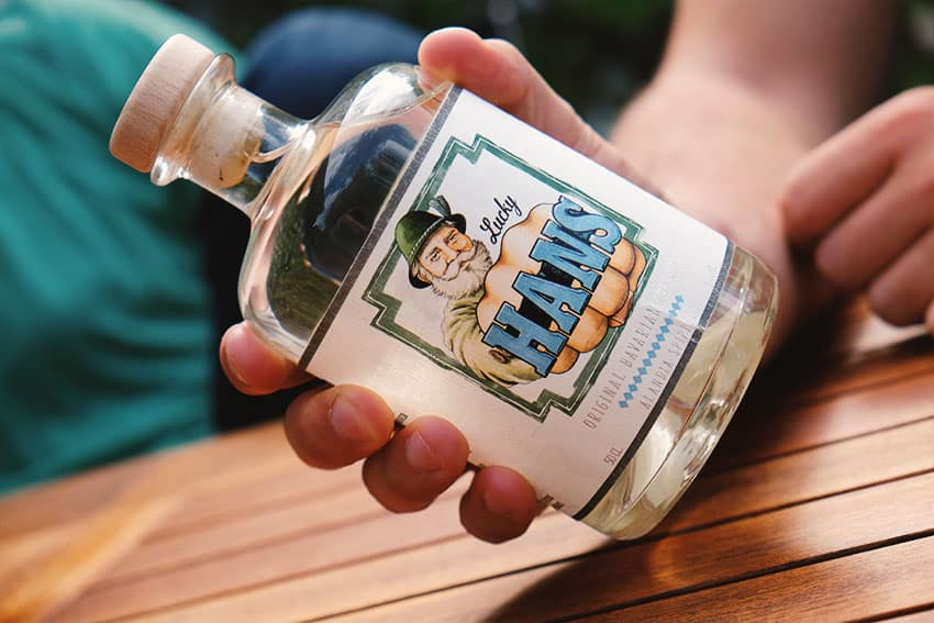 lucky-hans-gin2