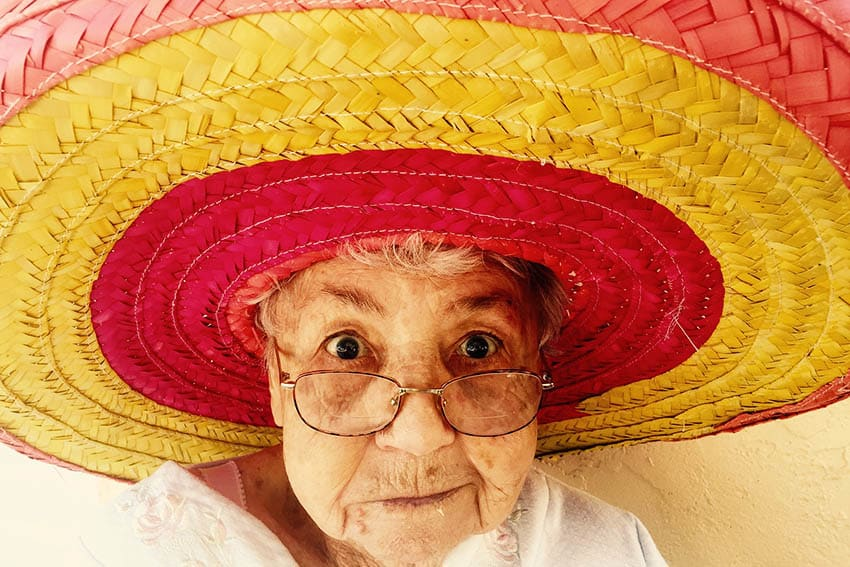 Mexikaner Schnaps Rezept | Feurig scharfes Mexikaner Getränk!