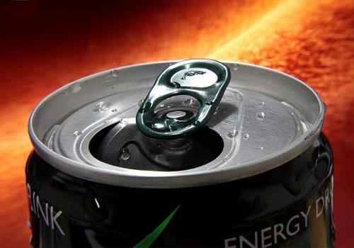 bester-energy-drink-test