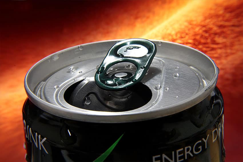 bester-energy-drink-test