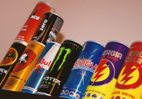 energy-drinks-liste