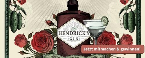 CTA-hendricks1