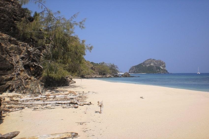 Fiji Wasser | Fiji Water Test und Meinung
