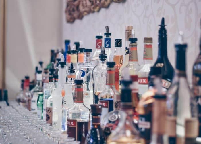 Wodka Test 2018 » Auf der Suche nach dem besten Vodka für Deinen Geschmack!