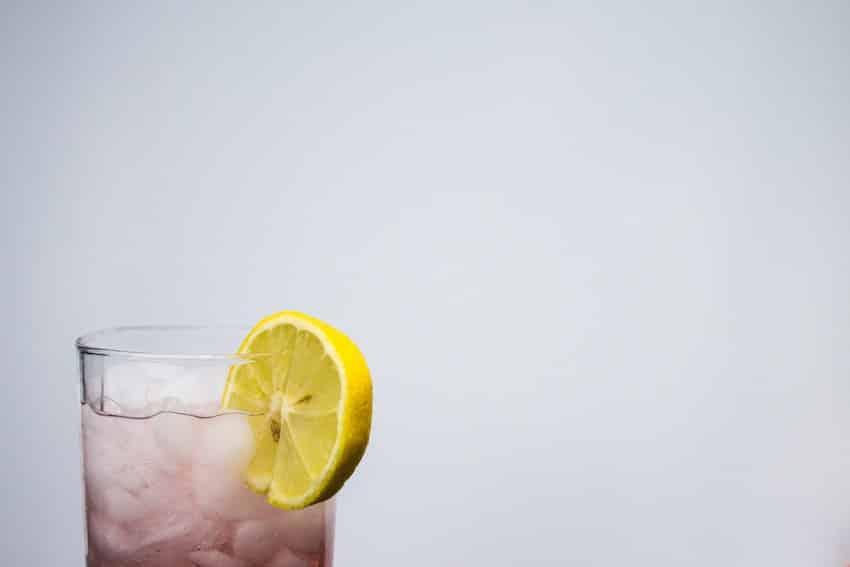 Bolero Getränkepulver Test & Erfahrungen – Neuheit auf dem Getränkemarkt!