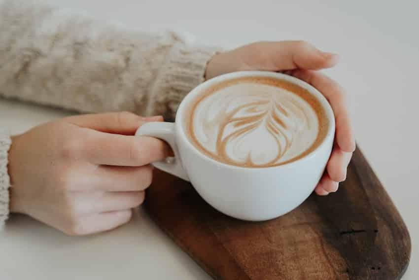 Kaffee – Ein Getränk, viele Zubereitungsmöglichkeiten!
