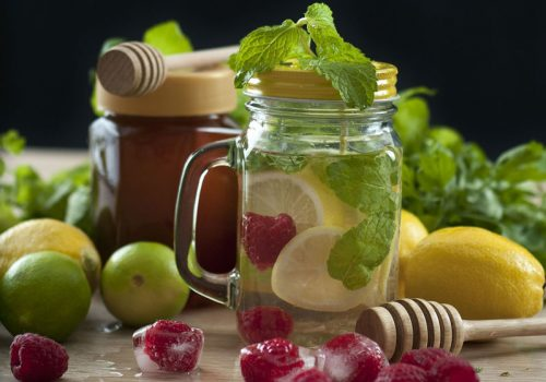 infused_water
